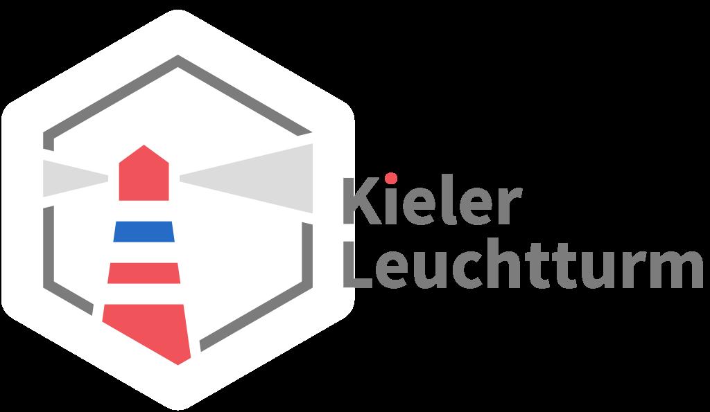 Kieler Leuchtturm